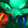 Art Event Illuminarium