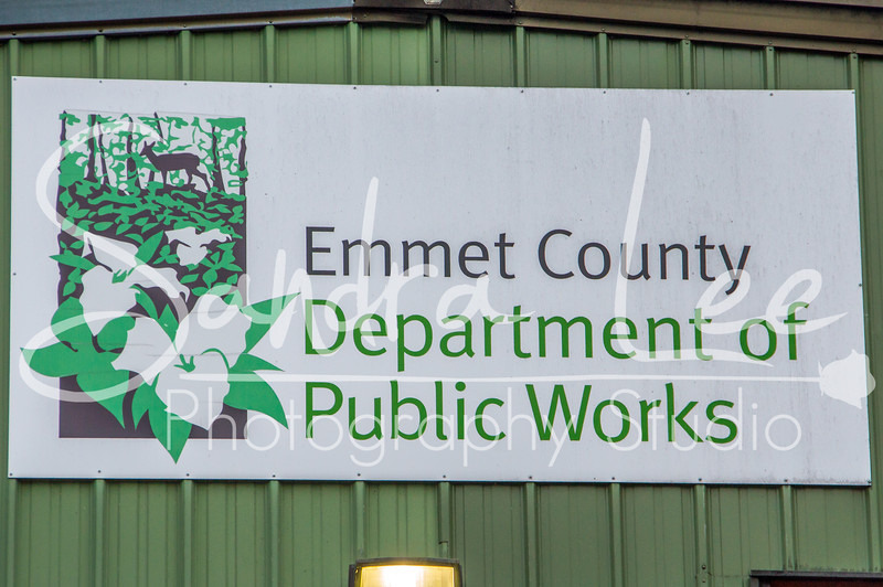 "Emmet County Recycling Center<br /> <br /> Recycling creates jobs in Emmet County<br /> <br /> Kate Melby gave me an educational tour of the Emmet County Recycling Program. <br /> Please enjoy the picture tour and make a commitment to recycling!<br /> <br /> Emmet County's Drop-Off Center is located at<br /> 7363 Pleasantview Road<br /> Harbor Springs.<br /> <br />  <a href=""http://www.emmetcounty.org/recycling--111/"">http://www.emmetcounty.org/recycling--111/</a>"