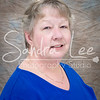 Fletch's Portraits & Marketing Photos by Sandra Lee Photography