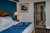 Holiday Inn Express Portfolio, Petoskey, Mi