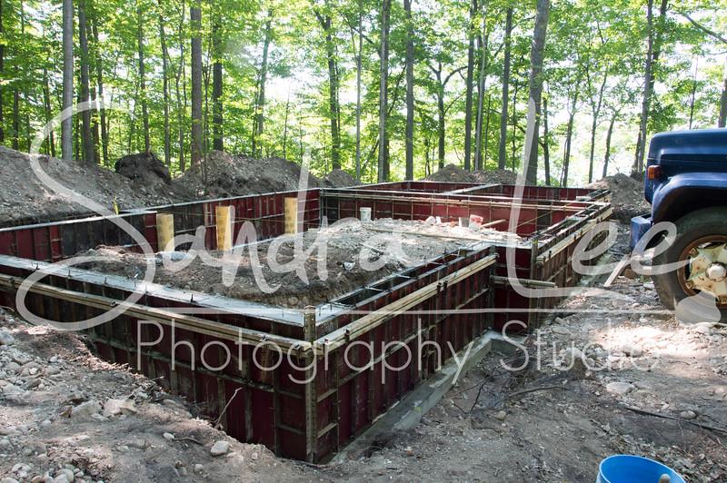 Karen Azar Building Project