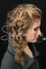 Salon Nouveau Vous Hairstyles Downtown