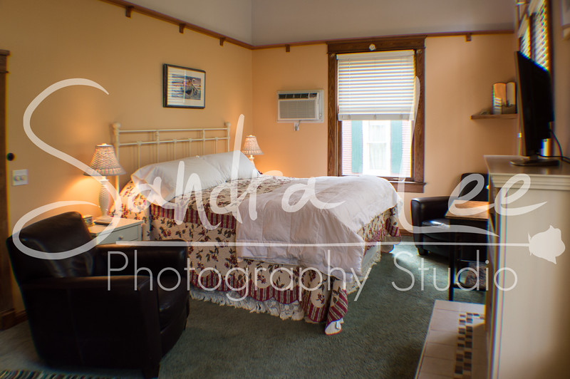 Terrace Inn and Restaurant - Bay View<br />  Real Estate and Portfolio Photography<br />  by Petoskey Photographer, Sandra Lee<br /> <br />  Sandra Lee Photography Studio & Gallery<br />  318 E. Michell St<br />  Petoskey, Mi 49770<br />  231-622-2066