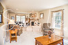Real Estate Photography Petoskey Photographer