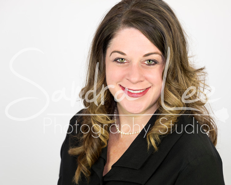 My Community Dental Centers - Portraits by Sandra Lee Photography Studio