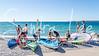 Paddle Your Harbor Lifestyle Marketing Photography