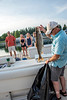 Plumbers Helper Charter Fishing - Sandra Lee Photography Studio Gallery