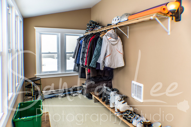 Real Estate Photographer Petoskey Bay Harbor