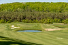 True North Golf Club - Sandra Lee Photography