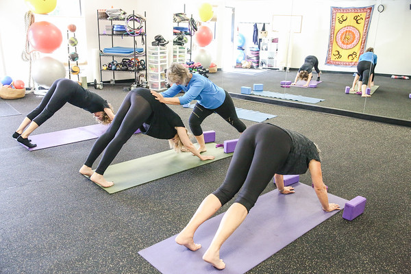 108 Yoga Works_Cambria_CA-1801