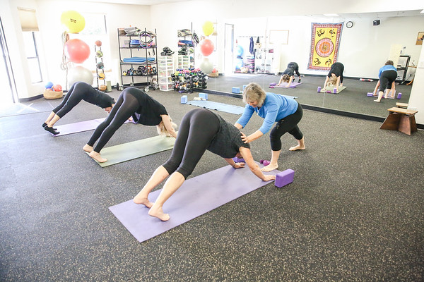 108 Yoga Works_Cambria_CA-1805