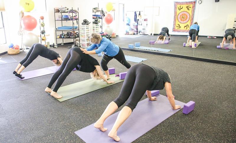 108 Yoga Works_Cambria_CA-1803