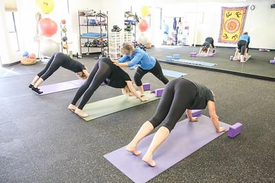 108 Yoga Works_Cambria_CA-1802
