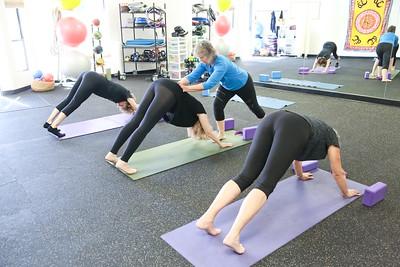 108 Yoga Works_Cambria_CA-1799