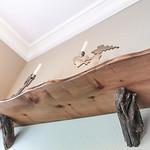 Morro Bay Home_Remodel_Matt Humphrey Construction