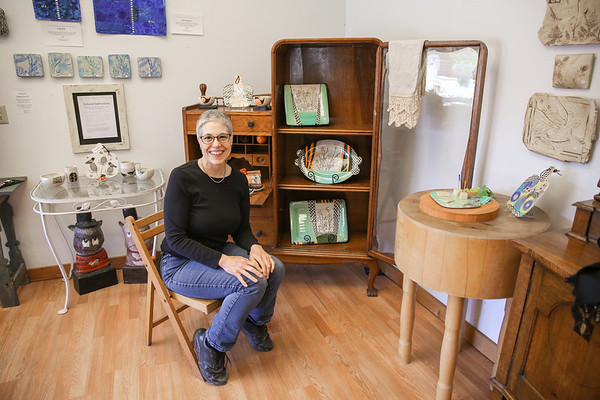 May 2018 Patty Griffith Studio_Ceramic_Artist-7546