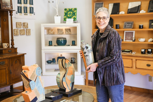 May 2018 Patty Griffith Studio_Ceramic_Artist-7539