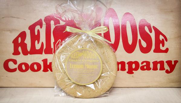 Red Moose Cookies - Lemon Moose-9