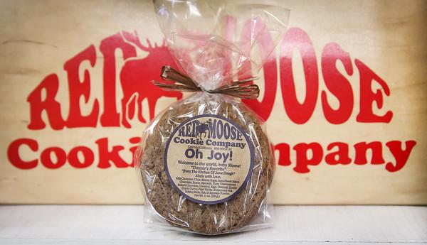 Red Moose Cookies - Oh Joy-2