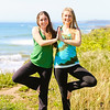 Yoga_beach_Private_Class