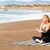 Yoga_beach_Private_Class