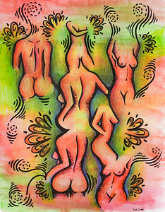Zoe MacTavish Art-4