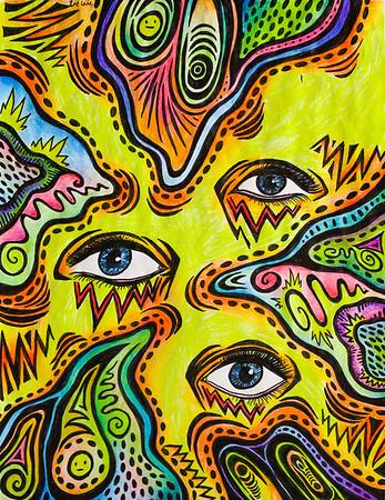 Zoe MacTavish Art-12
