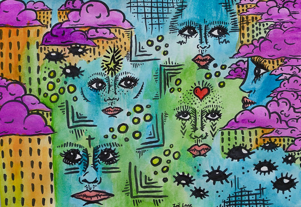 Zoe MacTavish Art-7