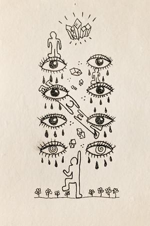Zoe MacTavish Art-9