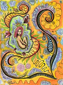 Zoe MacTavish Art-2