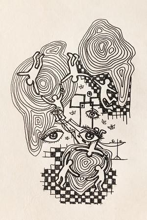 Zoe MacTavish Art-10