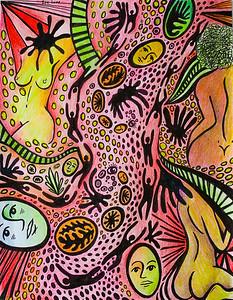 Zoe MacTavish Art-6