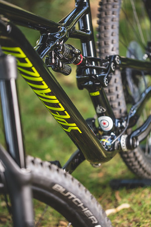 Specialized_Enduro-15-web