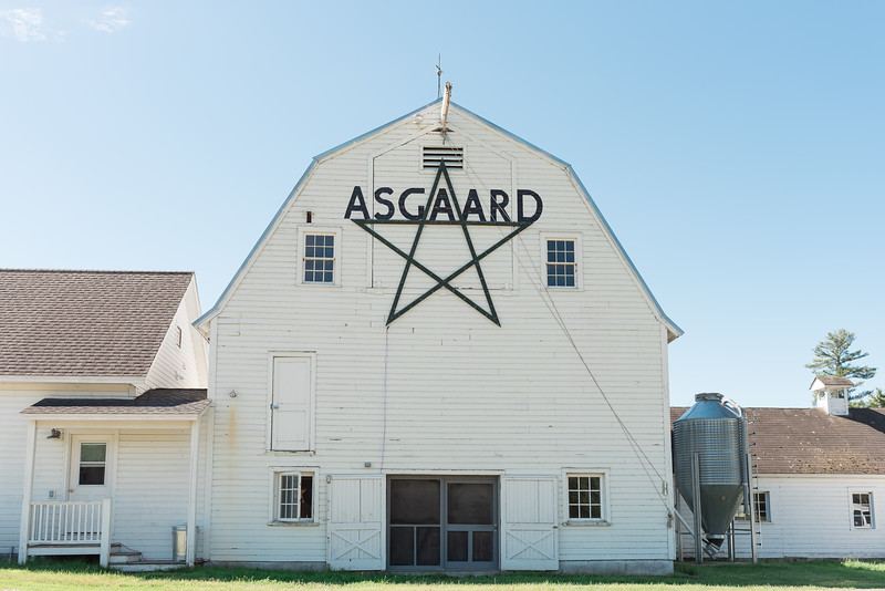 Asgaard_Farm_Photographs-2922