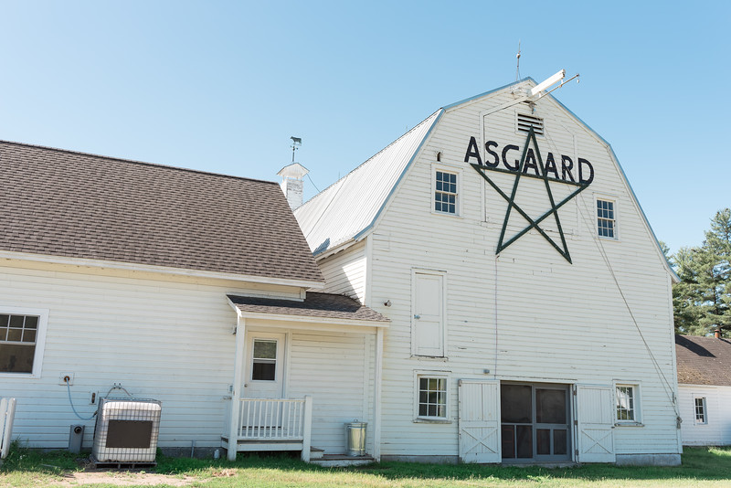 Asgaard_Farm_Photographs-2919