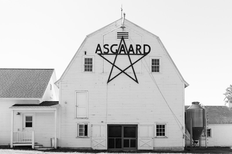 Asgaard_Farm_Photographs-2924