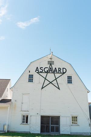 Asgaard_Farm_Photographs-2920