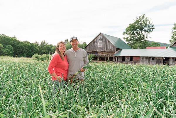 Harvest_Hill_Farm_Photographs-4403
