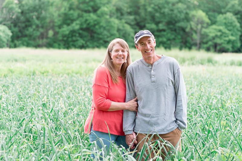 Harvest_Hill_Farm_Photographs-3990