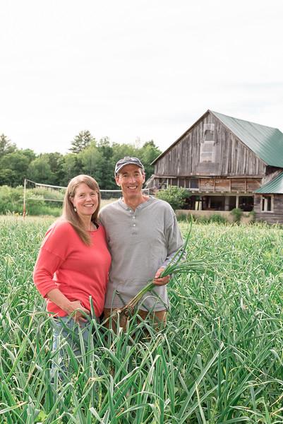 Harvest_Hill_Farm_Photographs-4409