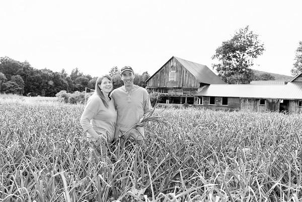 Harvest_Hill_Farm_Photographs-4404