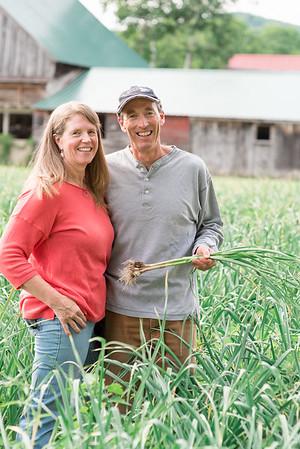 Harvest_Hill_Farm_Photographs-3961
