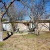 3204 Fuller Fort Worth Texas Priscilla Jaquez Realtor-0445