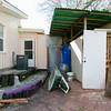 3204 Fuller Fort Worth Texas Priscilla Jaquez Realtor-0452