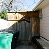 3204 Fuller Fort Worth Texas Priscilla Jaquez Realtor-0450