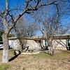 3204 Fuller Fort Worth Texas Priscilla Jaquez Realtor-0446