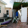 3204 Fuller Fort Worth Texas Priscilla Jaquez Realtor-0451