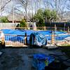 3204 Fuller Fort Worth Texas Priscilla Jaquez Realtor-0459