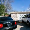3204 Fuller Fort Worth Texas Priscilla Jaquez Realtor-0449