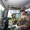 Ag-Leader-Kennedyville-MD-Farm_018